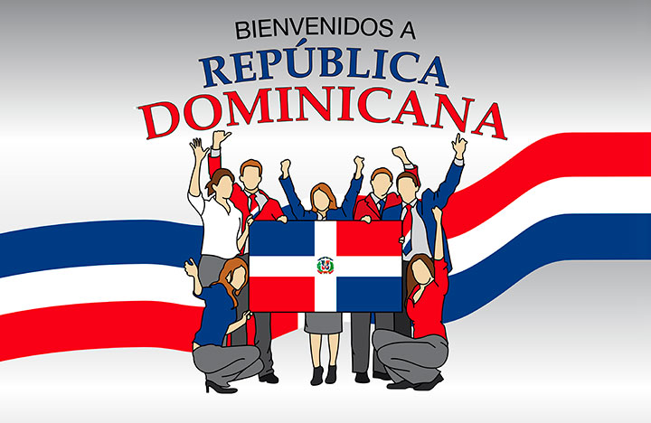 Dominicana - good-to-knows