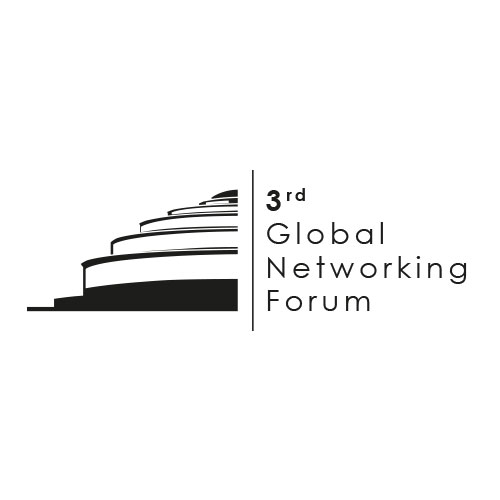 Kevin Hogan invites you to the 3rd Global Networking Forum!!!